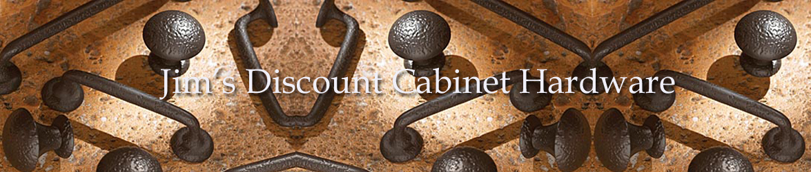 jim_discount_cabinet_hardware