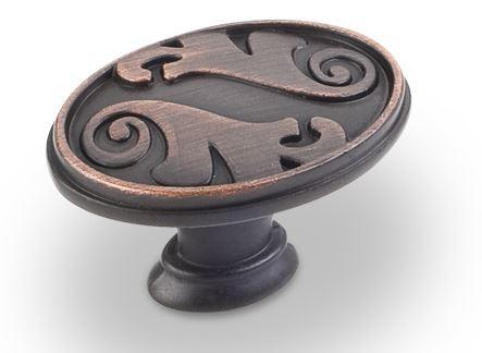 oval_leafy_knob_oil_rubbed_bronze