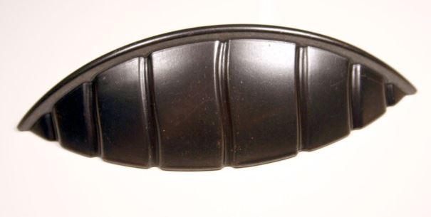 striped_bin_pull_dark_antique_copper